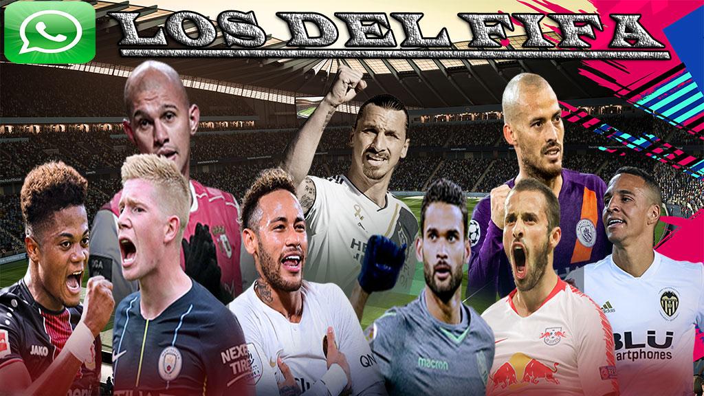 www.losdelfifa.com/forum