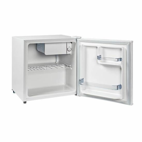 frigo - frigo top ou glacière  - Page 3 Frigel11