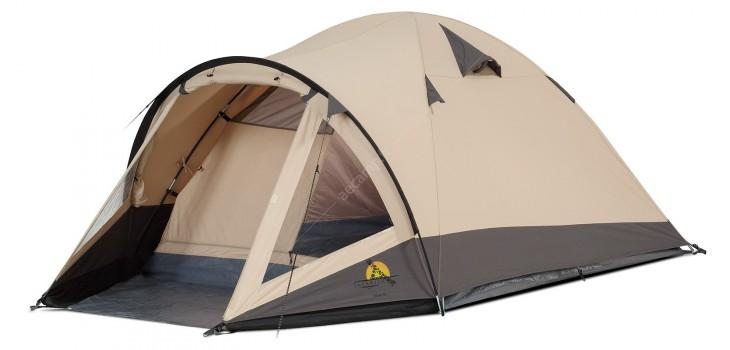 petite tente Kenia-10