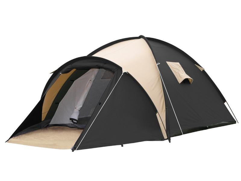 petite tente Obelin10