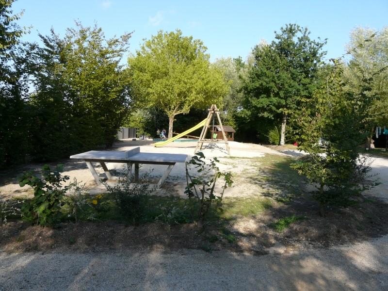 camping les charmes APREMONT VENDEE P1120512