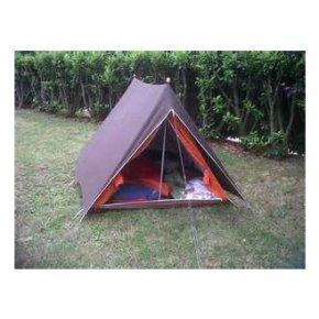 petite tente Tente-10