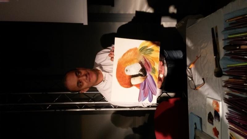 Le perroquet de Filipe Pereira... Lyon_210