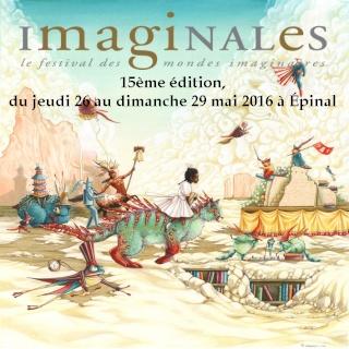 Bran Dents De Loup [Editions Rod] - Page 4 Imagin10