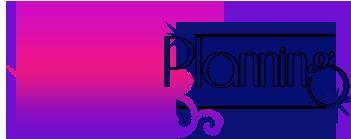 [Clos] Les Égéries 2016 - Les Miss 2016 Planni10