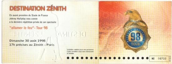 1998                   18-z-n10