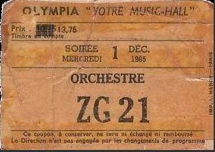 1965                  Captu245