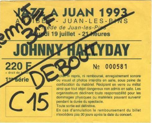 1993                   Captu298