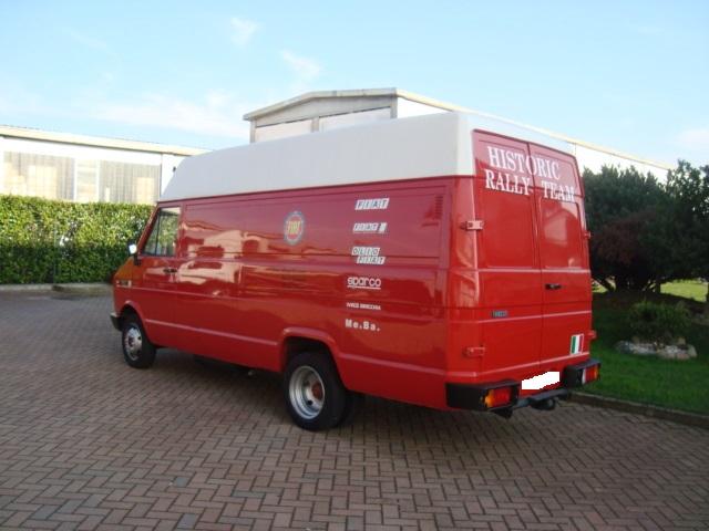 Les vehicules assistance  Dsc09412