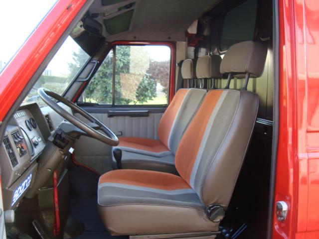 Les vehicules assistance  Dsc09413