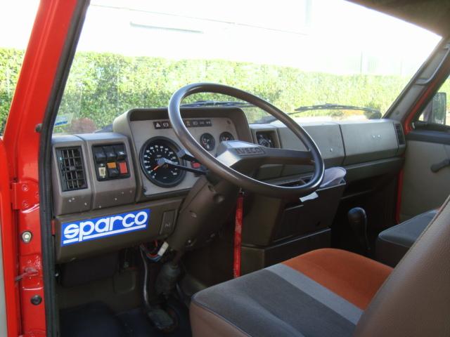 Les vehicules assistance  Dsc09414