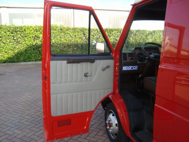 Les vehicules assistance  Dsc09415