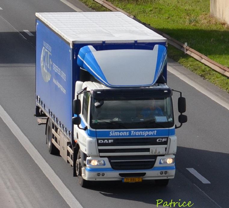 Simons Transport (Velden) 146po10