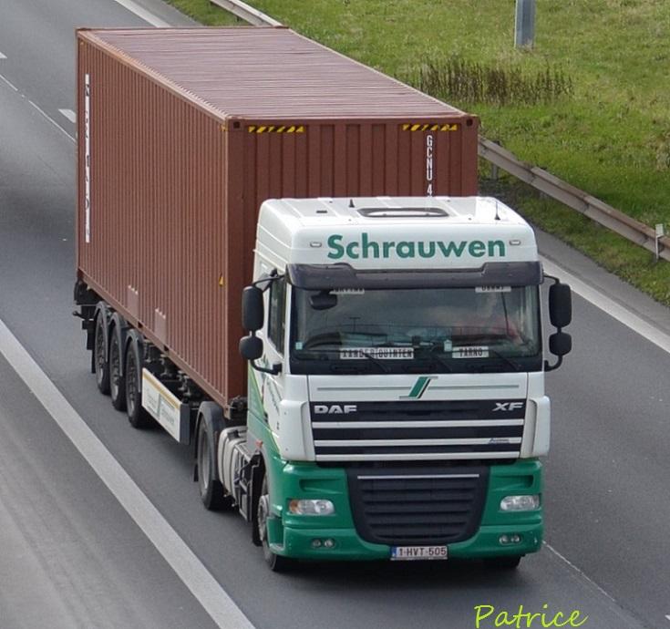 Schrauwen (Essen) 167p10