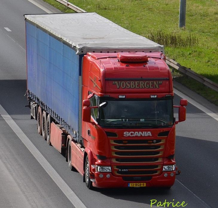 Vosbergen (Heerde) 221po10