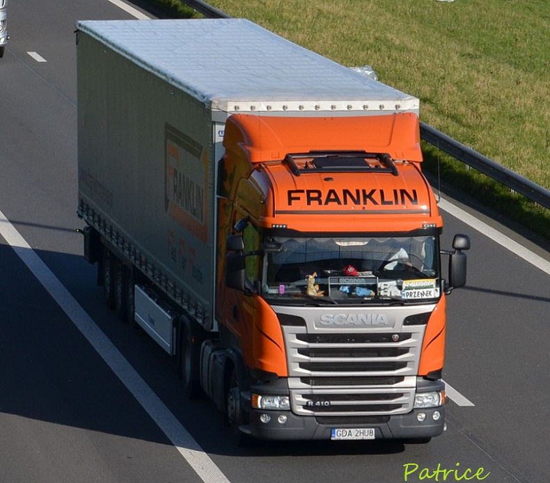 Franklin (Miastko) 249p10