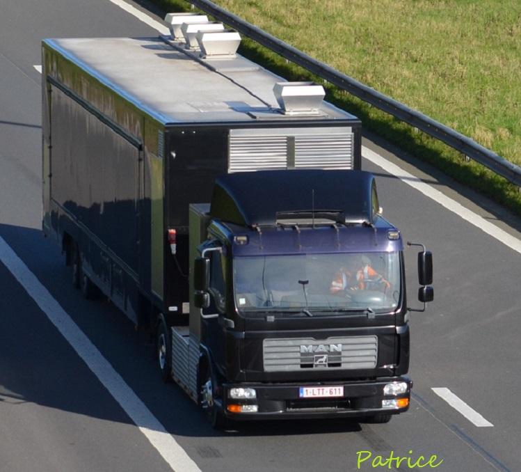 Les camions magasins (Pizza, marchés, etc etc) - Page 3 265p10