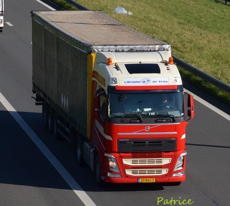 VSDV  Van Straalen De Vries (Zwaagdijk) 26p10