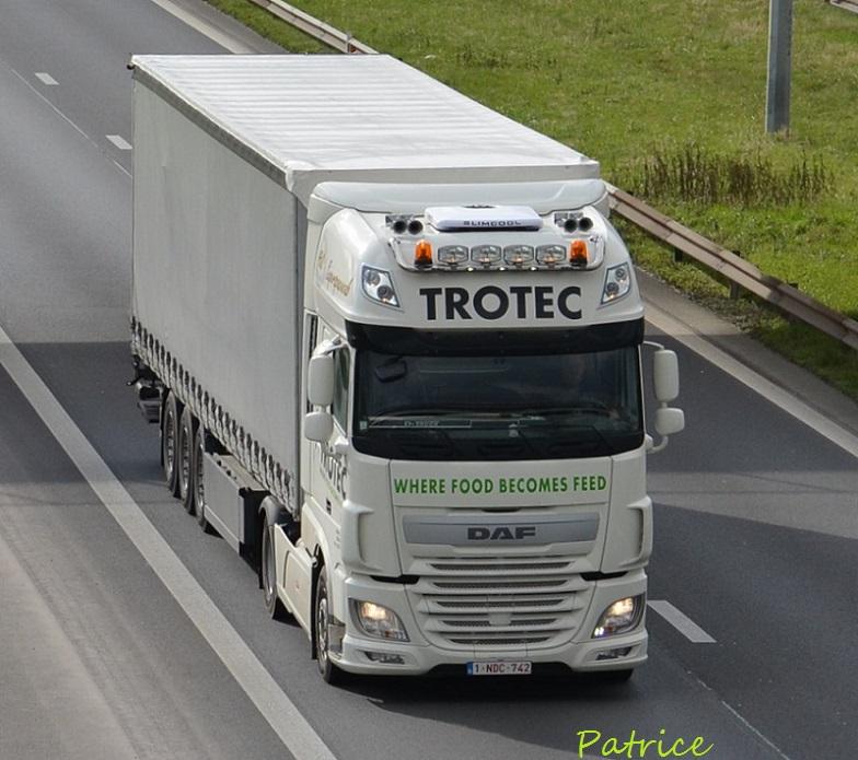 Trotec (Veurne) 279p10
