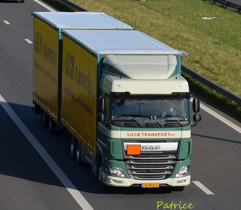 Lock Transport (Hardinxveld-Glessendam) 302p10