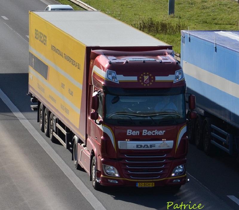 Ben Becker (Soest) 343p10