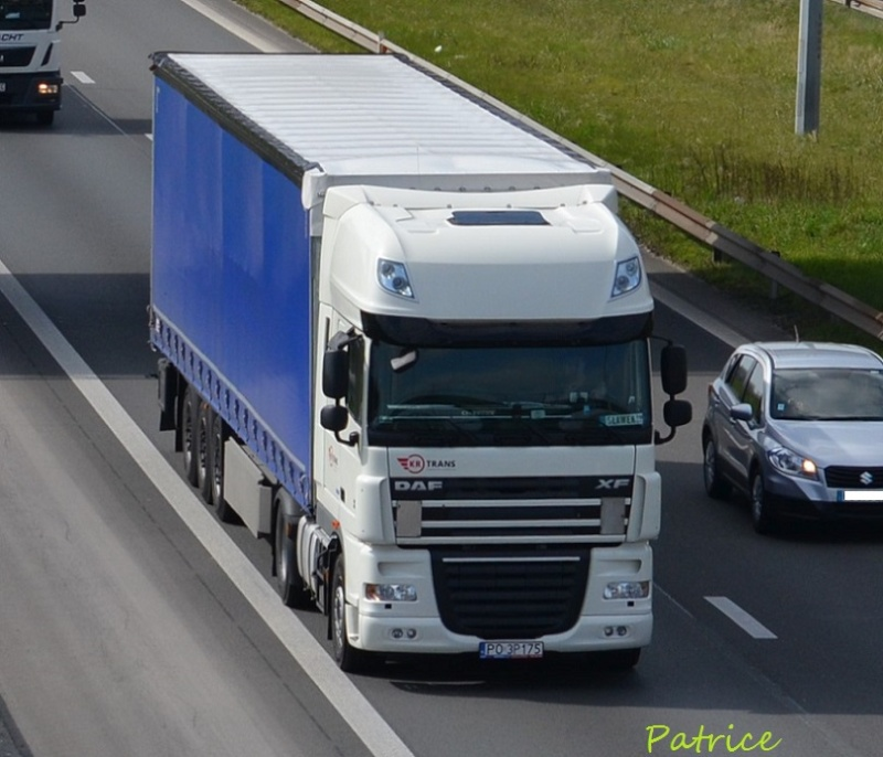 KR  Trans  (Rakoniewice) 345p10