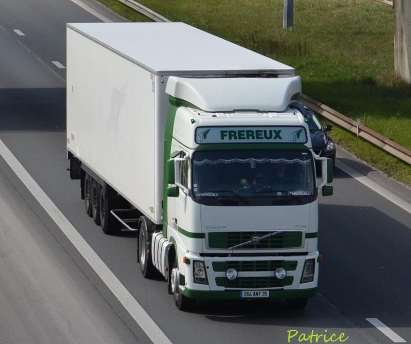 TSF - Frereux  (Servon sur Vilaine, 35) 362p10