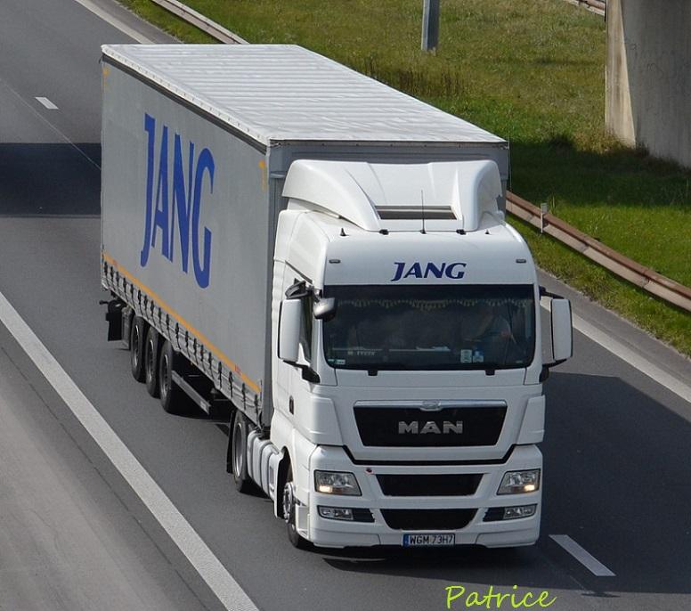 Jang  (Bialystok) 399p10