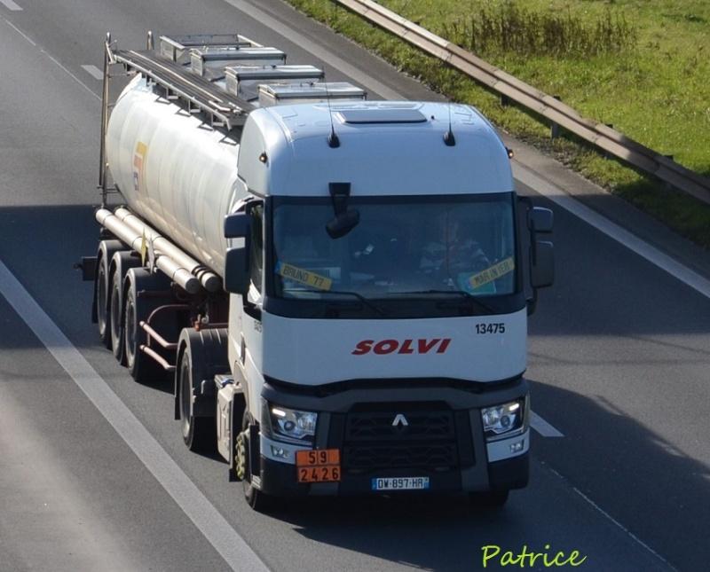 Solvi (Grandpuits-Bailly-Carrois, 77) 404p10