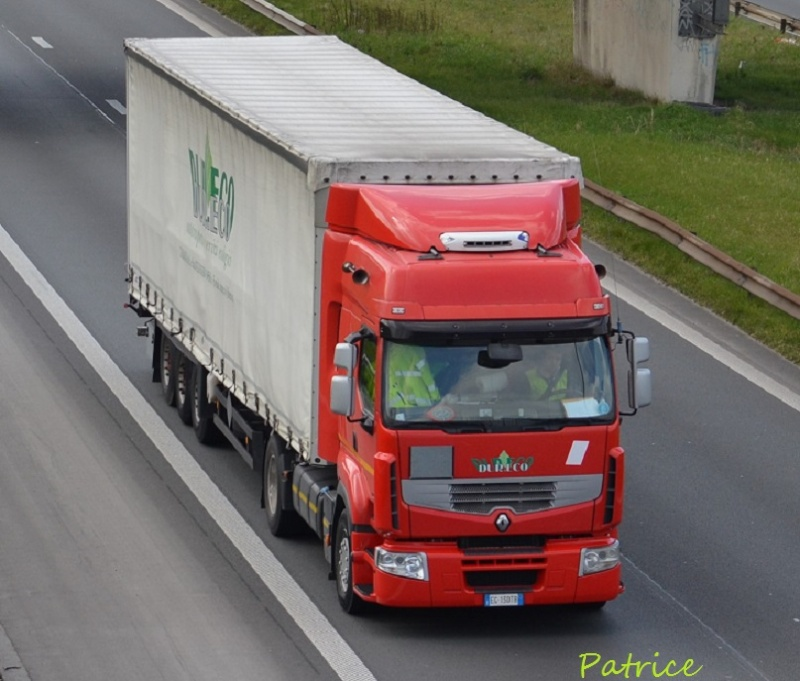 Dur.Eco autotrasporti  (Urbania) 436p11