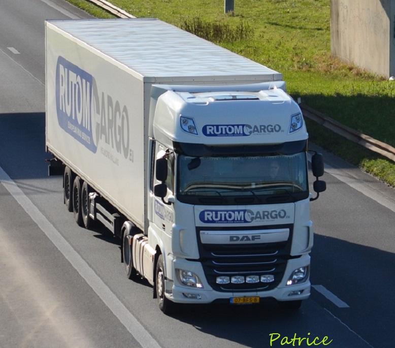 Rutom Cargo (Helmond) 444p10