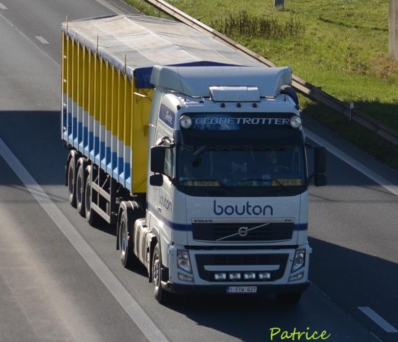 Bouton (Vlamertinge) 466p10