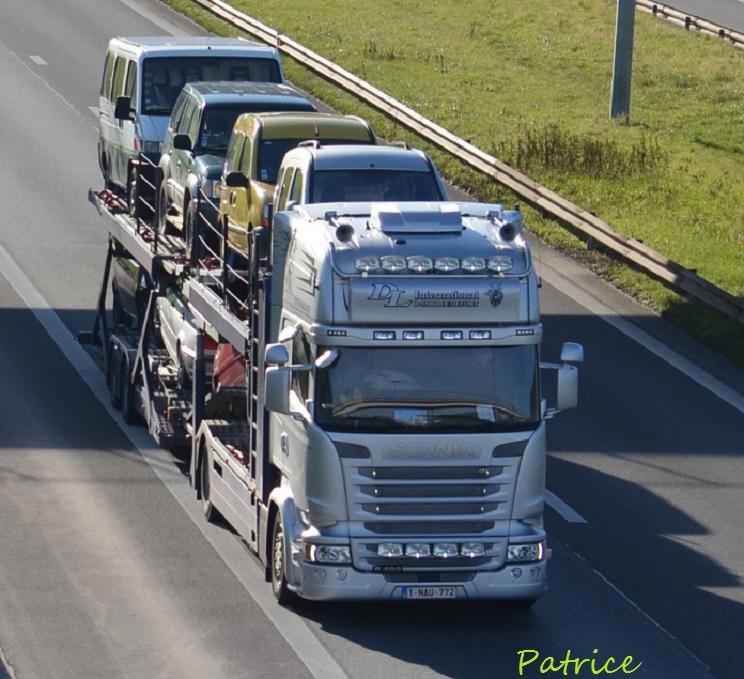 DL International (Rochefort) 467p10