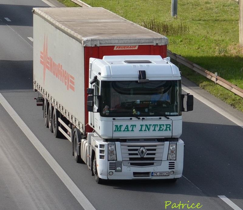 Mat Inter (Kalisz) 57po10