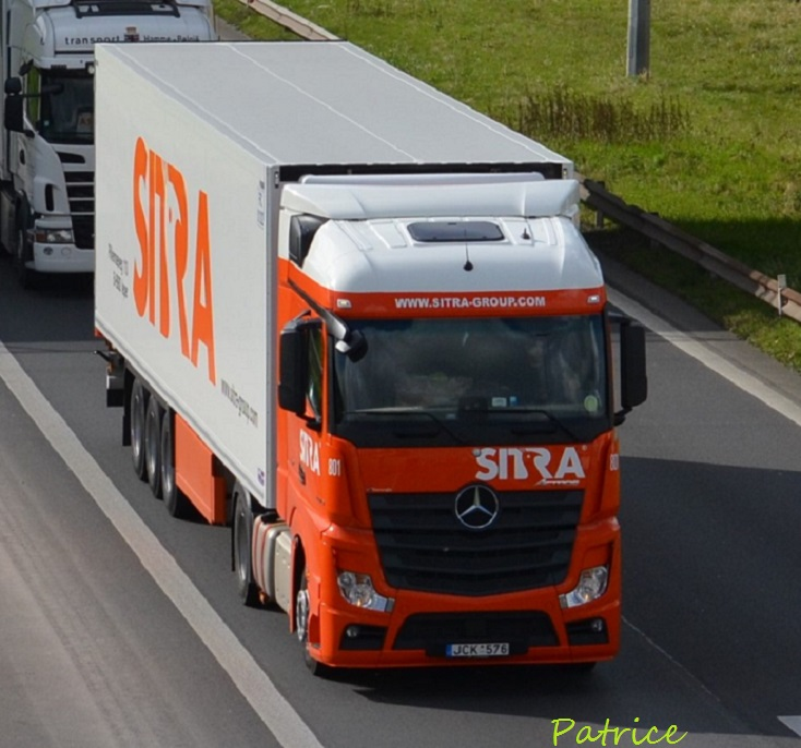 Sitra - Saelens Group  (Ieper) - Page 7 82po10