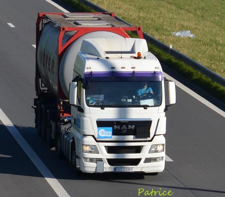 Cotru  (Strzelin + Udenhout, Pays Bas) 87p10