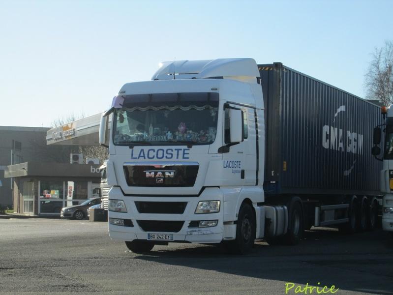 Lacoste logistique (Ambarés, 33) Img_0210