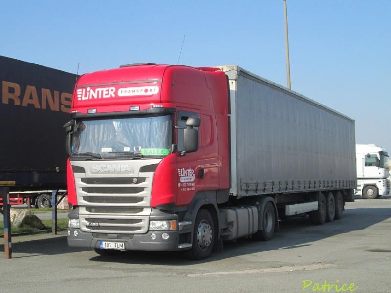 Linter Transport Img_0213