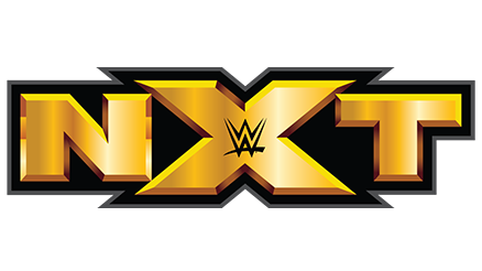 [Résultats] NXT #2 Wwe_nx10
