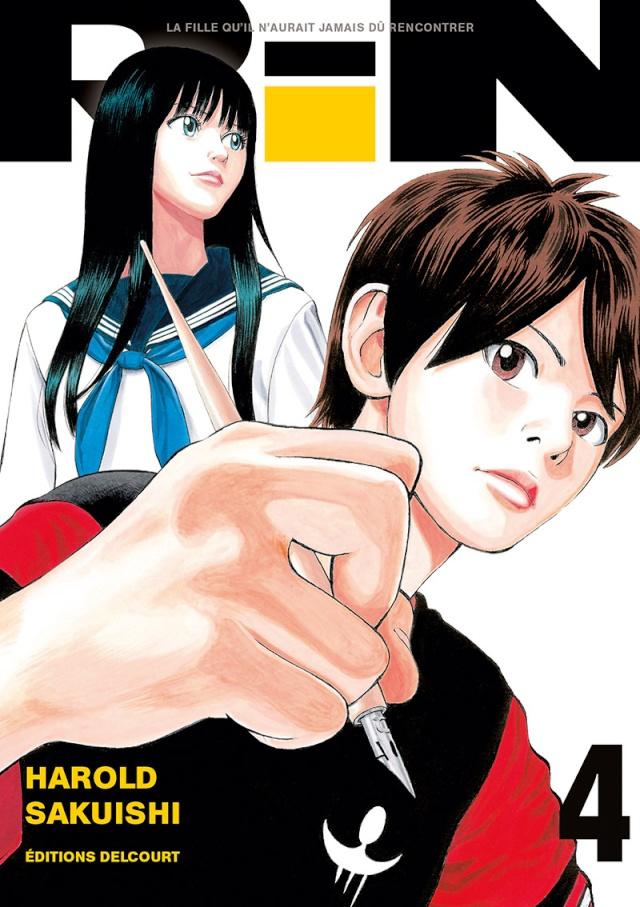 [MANGA] Rin Rin-ma11