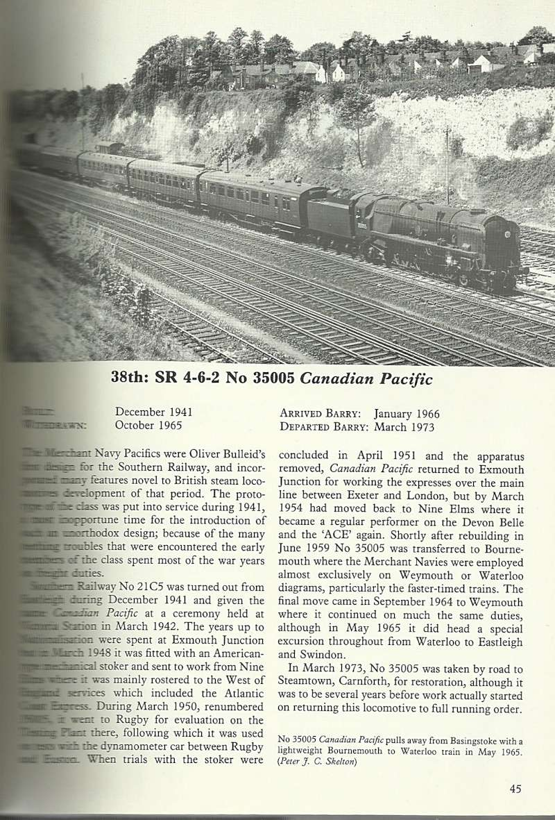 At the End of the Line 35005_10