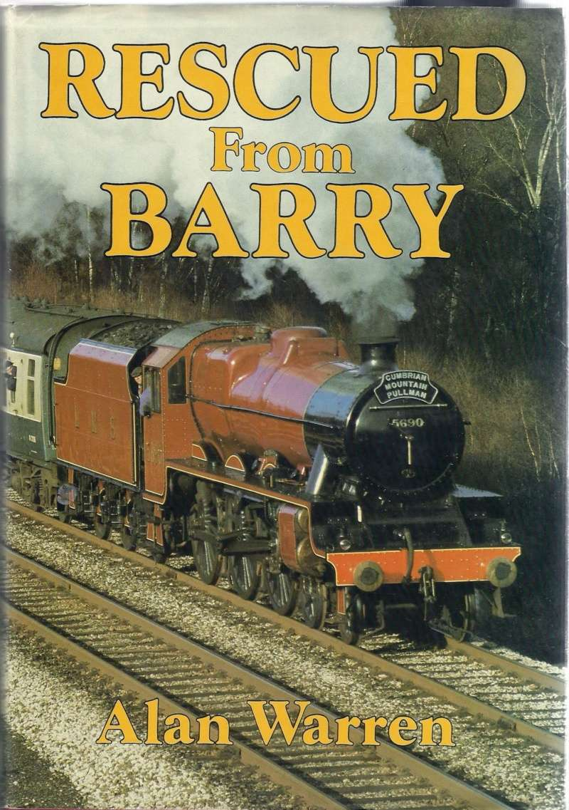 At the End of the Line Barry_10