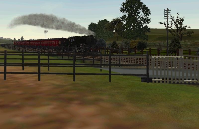 steam on the Potts Scrgrb39