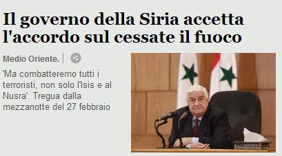 La Siria - Pagina 3 La_sir10