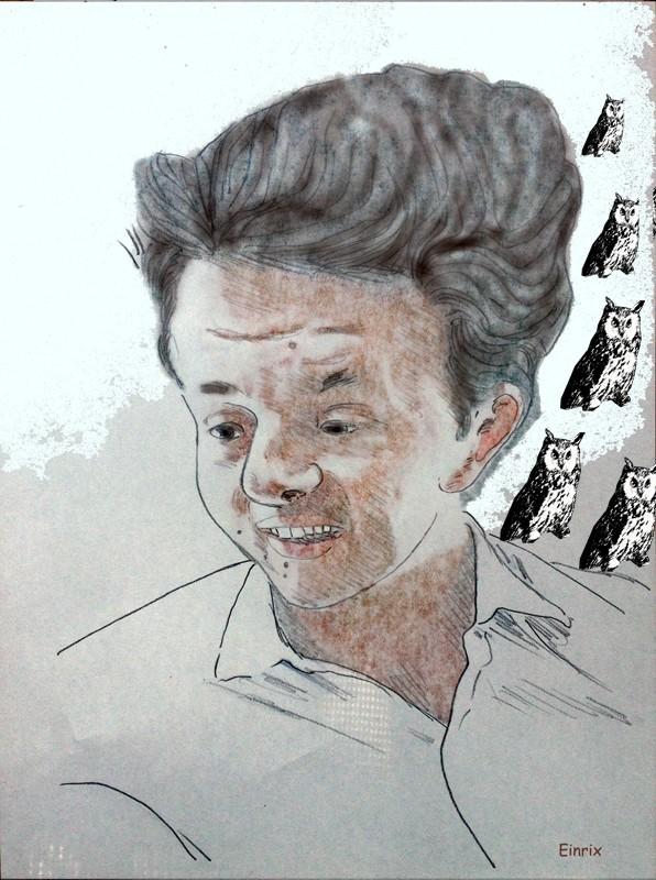 Riuscirà mr Renzi.... - Pagina 7 Renzi_11