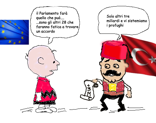 Europa Europa - Pagina 2 Schulz10