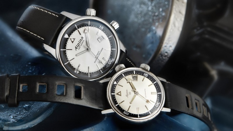 The Alpina Seastrong Diver Heritage Al_pr_10