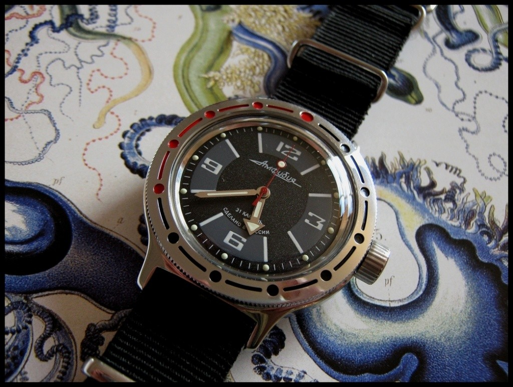 La montre du vendredi, le TGIF watch! - Page 18 Rtimg_10