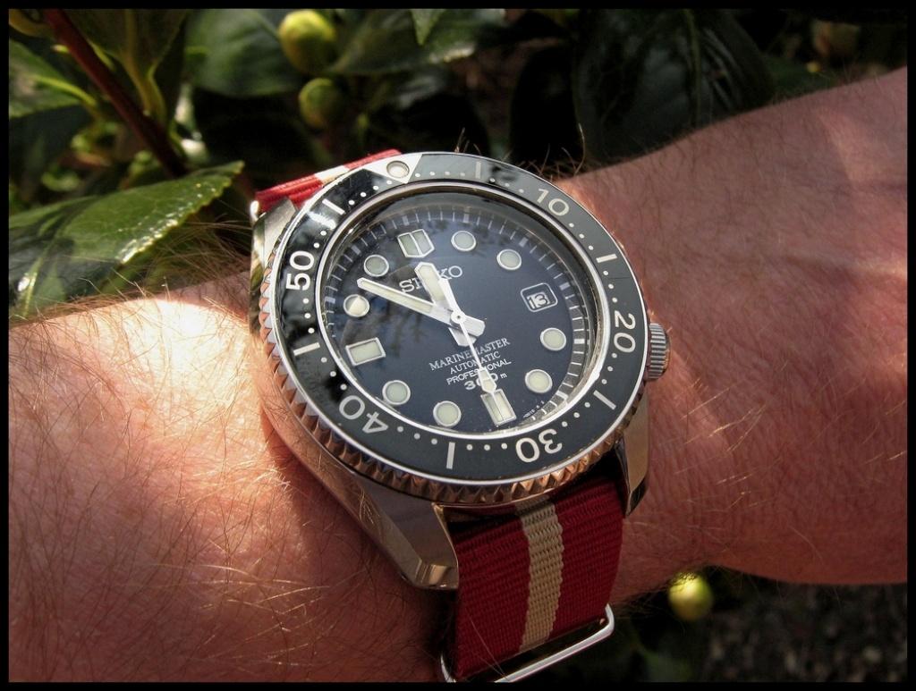 Votre montre du jour Rtimg_16
