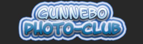 Gunnebo Photo Club
